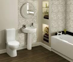 Genesee Ceramic Tile Burton Michigan by Wooden White Marble Marme Tile U0026 Stone Genesee Ceramic Tile