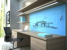 Ergonomic Home Office Furniture Office Desk Ergonomic Home Office Desks Luxury Design Ideas For
