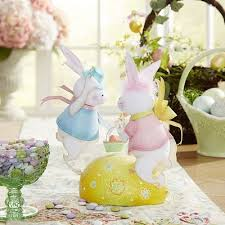 Easter Decorations At Pier One 15 best easter pier 1 imports images on pinterest bunny easter
