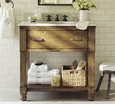 Log Vanity Rustic Bathroom Double Vanity Design Home Design Ideas