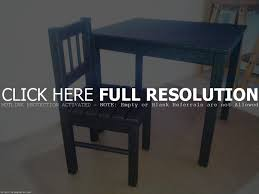design your own home software interesting ikea kids furniture orangearts table and chairs best