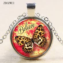 buy leopard butterflies and get free shipping on aliexpress com