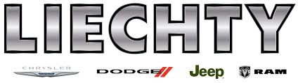white jeep logo png liechty dodge in bessemer al