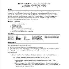 Mit Sample Resume by Projects Idea Of Computer Science Resume Sample 16 Computer