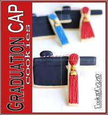 graduation cap for sale 139 best graduation cookies images on graduation