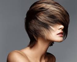 Damen Frisuren by Kurz Haar Frisur Kurzhaarfrisur Damen Frisuren Kurze Haare