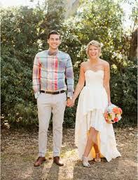 tenue africaine pour mariage quelles tenues de assorties pour quelles occasions