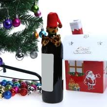 bows for wine bottles buy wine bottle bow and get free shipping on aliexpress