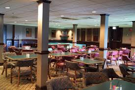 hill country dining room pittsburgh golf south hills country club 412 885 1100