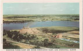 city water light and power city water light and power lakeside facility fever river