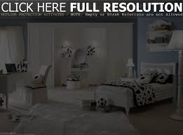 teenage rooms decorating ideas room decor iranews teen to