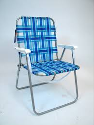 Repair Webbing On Patio Chair Lawn Chair Webbing Repair Patio Outdoor Decoration