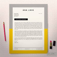 fashion design cover letter best graphic designer cover letter