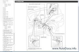 lexus lx570 repair manual pdf 01 2013 08 2015