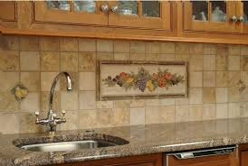 ceramic subway tiles for kitchen backsplash kitchen updated kitchen backsplash tiles with pictureshome design