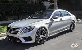 mercedes images gallery mercedes gallery