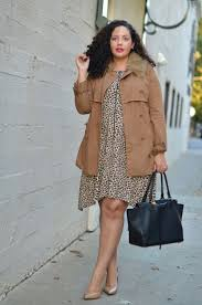 Cheap Plus Size Womens Clothing 71 Best Plus Size Cloths Images On Pinterest Plus Size Fashion