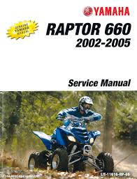 yamaha motorcycle manuals u2013 page 28 u2013 repair manuals online