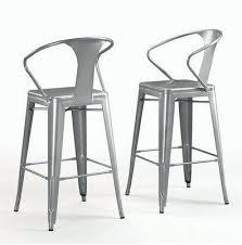 tolix bar stools for sale tolix bar stools for sale lanacionaltapas com