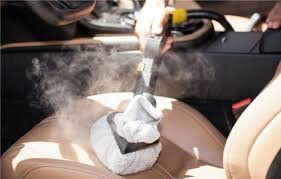 car upholstery cleaning prices ruislip car wash premium car care