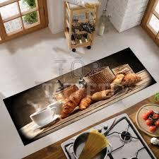 tappeti per cucine kitchen tappeto passatoia cucina sta digitale brioches