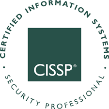 passed the isc 2 certified information systems security