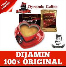 pusat obat kuat dynamic coffee kalimantan selatan kalsel obat