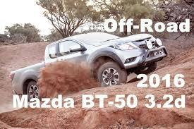 mazda motors usa mazda 2016 bt 50 3 2d rev off road 2016 2017 trucks mazda