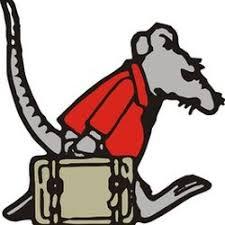 preferred movers crossville tn advanced termite pest home services 1671 hwy 70 e