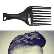 afro comb popular afro comb buy cheap afro comb lots from china afro comb