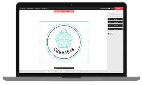 logo designer freeware free logo design create your own logo it s free