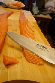 kitchen room best knives for kitchen the best chef knife set