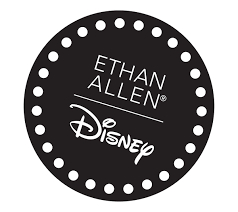 ethan allen to launch disney inspired furniture collection