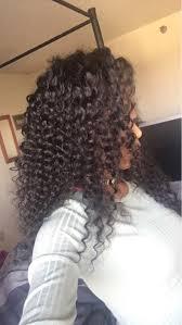 most popular hair vendor aliexpress best aliexpress hair review sellers list trust sellers aliexpress