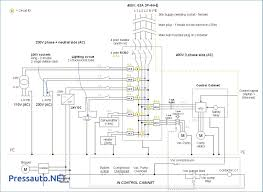 motor rated switch with pilot light weg 3 phase motor wiring diagram for trailer with electric brakes