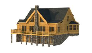 georgetown plans u0026 information southland log homes