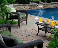 how to make a backyard home decorating interior design bath