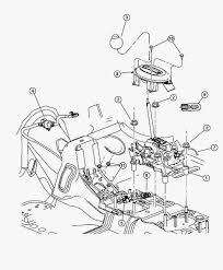 2004 Chrysler 300m Transmission Control Module Location Transmission Automotive Engineering Fundamental October 2013