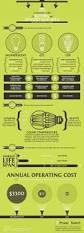 Switching To Led Light Bulbs by 145 Best Led Infographics Images On Pinterest Infographics
