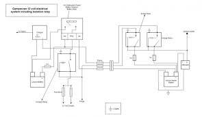 wiring diagram electrical circuit idea residential simulator