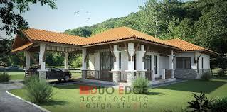 single storey bungalow floor plan pictures single storey bungalow design best image libraries
