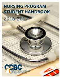 best hesi a2 study guide 2013 adn student handbook by community college of beaver county issuu