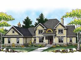two story country house plans modern 3 two story country craftsman
