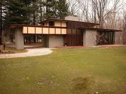 photos cinder block house plans house plans 40493