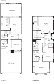 Modern Nipa Hut Floor Plans by 1656 Edgeworth St Daly City Ca 94015 Mls 1329889 Redfin