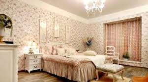 wallpapers for home interiors 30 wallpaper home interiors ideas that look spectacular for your