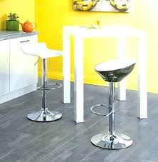 table bar cuisine conforama table bar blanche bar de cuisine design chaise haute blanche de