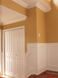 Pvc Wainscoting Kits - the 25 best wainscoting kits ideas on pinterest wainscoting