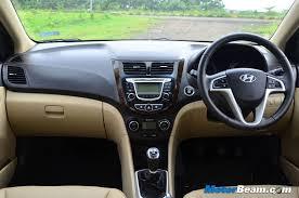 Hyundai Cars In Rapid City by City Vs Fiesta Vs Verna Vs Linea Vs Sunny Vs Vento Vs Rapid Vs Scala
