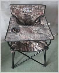 Baby Camping High Chair Baby High Chair Ikea Singapore Chair Home Furniture Ideas